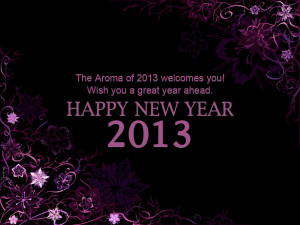 Happy New Year 2013 sayings for greeting cards 09