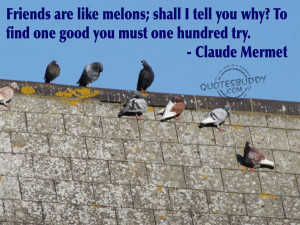 of the mostfriendship quotations page of quotations emotion jess c ...