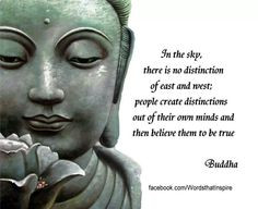 Buddha Quotes, Famous Quotes, Buddhism, Zen Life, Inspiration Piece ...