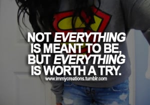 inspirational quotes a superman
