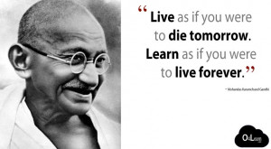 Gandhi Quotes 5 images above is part of the best pictures in http ...