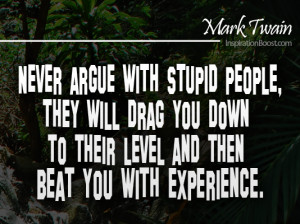 Twain Quotes, Inspirational Quotes, Motivational Quotes, Funny Quotes ...
