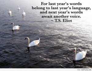 New Year Quotes inspirational wallpaper