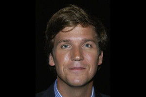 Tucker Carlson Pictures