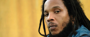 Stephen Marley Live Cocoa