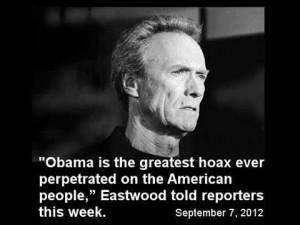 Eastwood+on+Obama.jpg