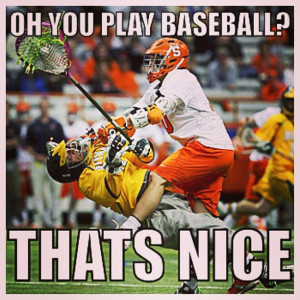 the fastest lacrosse shot insane lacrosse dive awesome sky during lax ...