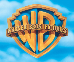 Warner Bros Pictures Credited