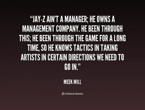 Meek Mill Quotes About Friends Quotes/quote-meek-mill-jay