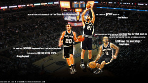 File Name : San Antonio Spurs Quotes Wallpaper