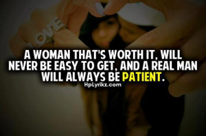 love Quote Relatable Text Favim 572014 Relatable Quotes About Love
