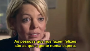 Skins Naomily Emily Fitch Naomi Campbell Skinsedit