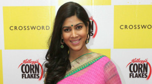 Sakshi Tanwar is all set to star in a new period drama, titled Rani ...