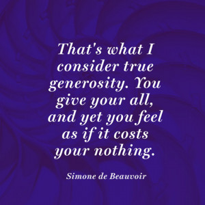 quotes-true-generosity-simone-de-beauvoir-480x480.jpg