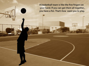 basketball_Wallpaper_02