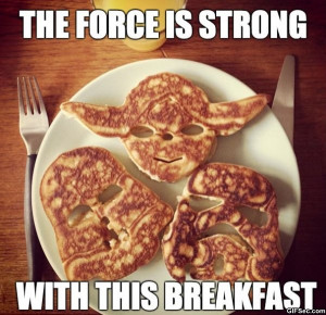 Funny-2014-Star-Wars-Pancakes.jpg