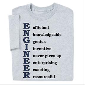 Computer Engineer Quotes. QuotesGram
