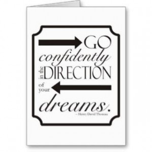 163116848_cards-note-cards-and-graduation-quotes-greeting-card-.jpg
