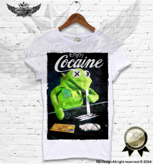 Back > Quotes For > Kermit The Frog Dirty Quotes