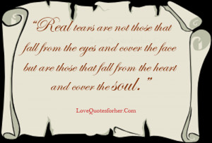 quotes about tears dresses tears in eyes quotes tears in