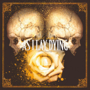 As I Lay Dying Logo Image Picture Graphic Picture