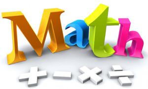 Basic Skills = Better College Prep Test Scores!