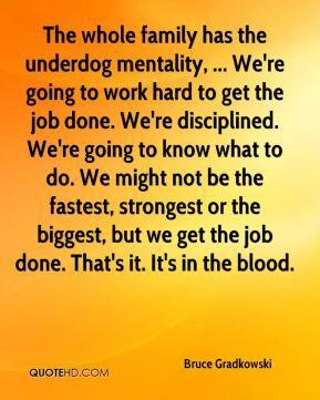 great underdog quotes quotesgram