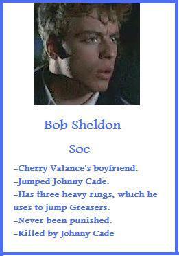 bob_sheldon_trading_card__the_outsiders_by_jasmineweasley-d65rftv.jpg