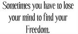 Freedom Quotes Graphics | Freedom Quotes Pictures | Freedom Quotes ...
