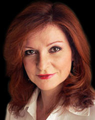 ... Might Be Upon Us: NYT's Maureen Dowd Quotes Me Correctly (Sort of