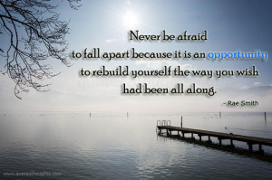 advice-quotes-thoughts-never-be-afraid-opportunity-wish-best-quotes ...