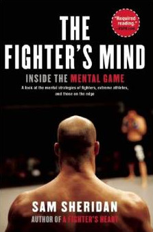 """The Fighter's Mind"""" Quotes"""