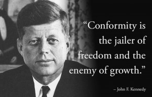 inspirational-presidential-quotes-kennedy