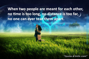 Inspirational love quotes of all time top 10 best collection. These ...
