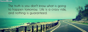 quotes pictures for fb profile covers