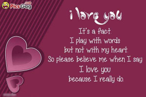 love meme for her love meaning wallpapers real love quotes i love ...