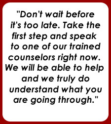 24 Hour Addiction Treatment & Intervention Assistance