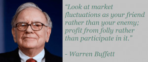 Get The Full Warren Buffett Series in PDF