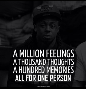 lil wayne quotes and lil wayne quotes tumblr 2013 lil wayne quotes ...