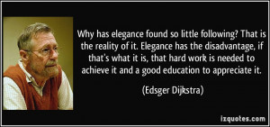 elegance-found-so-little-following-that-is-the-reality-of-it-elegance ...