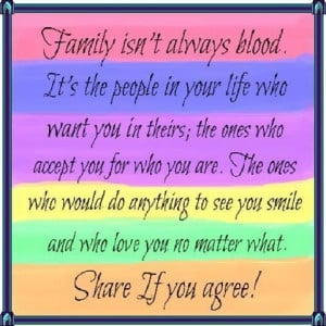 ... friends friendship quote family quote family quotes friendship quotes
