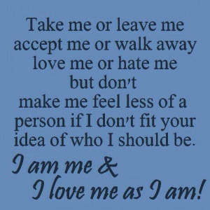 take-me-or-leave-me-life-quotes-sayings-pictures-600x600.jpg