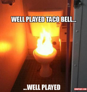 Related Pictures funny taco bell twitter quotes