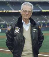 Brief about Jerry Coleman: By info that we know Jerry Coleman was born ...