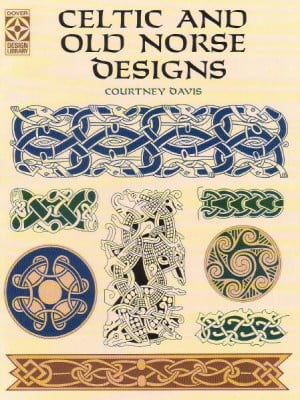 Old Norse Designs