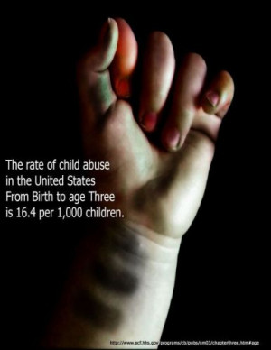 Displaying 20 gt Images For Child Abuse Quotes And Sayings