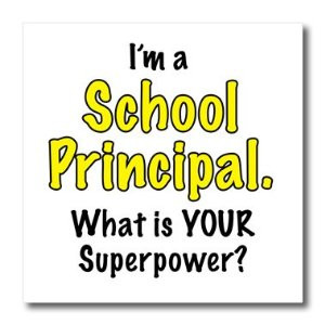 evadane funny quotes im a school principal what is your superpower ...