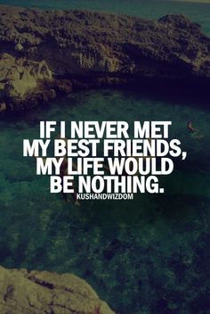 Growing Up Quotes For Girls #growingup teens quotes,