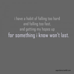 sad quotes about not being good enough. sad love quotes with pictures.