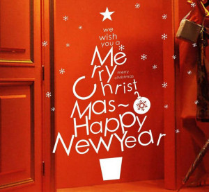 ... Xmas-Holiday-New-Year-Decoration-Windows-Room-Door-decor-seasonal.jpg